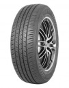 MAXXIS MA-579 RADIAL