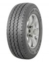 MAXXIS UE-168 RADIAL