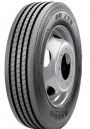 MAXXIS UR-275 RADIAL