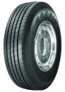 MAXXIS UR-279 RADIAL