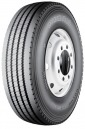 MAXXIS UR-288 RADIAL